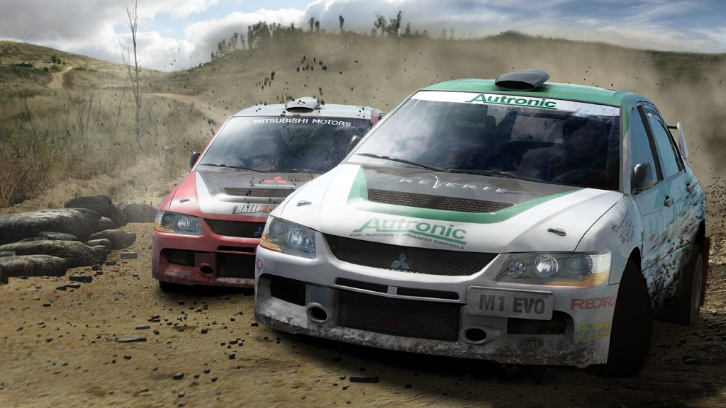 Have Your Say - Tell Us Your All Time Favourite Console Racing Game - Colin McRae Rally 3.jpg