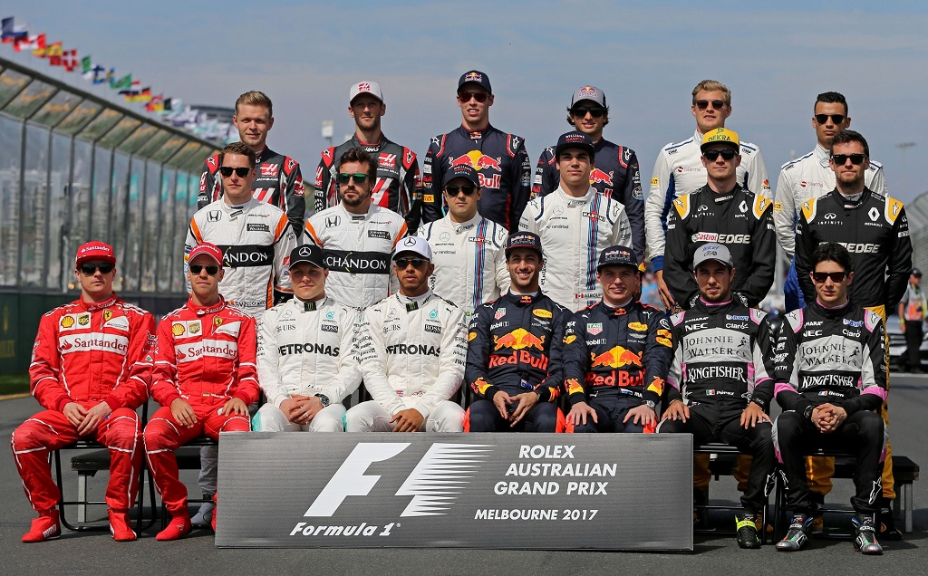 Have Your Say - Tell Us Your Favourite Current Grand Prix Driver.jpg