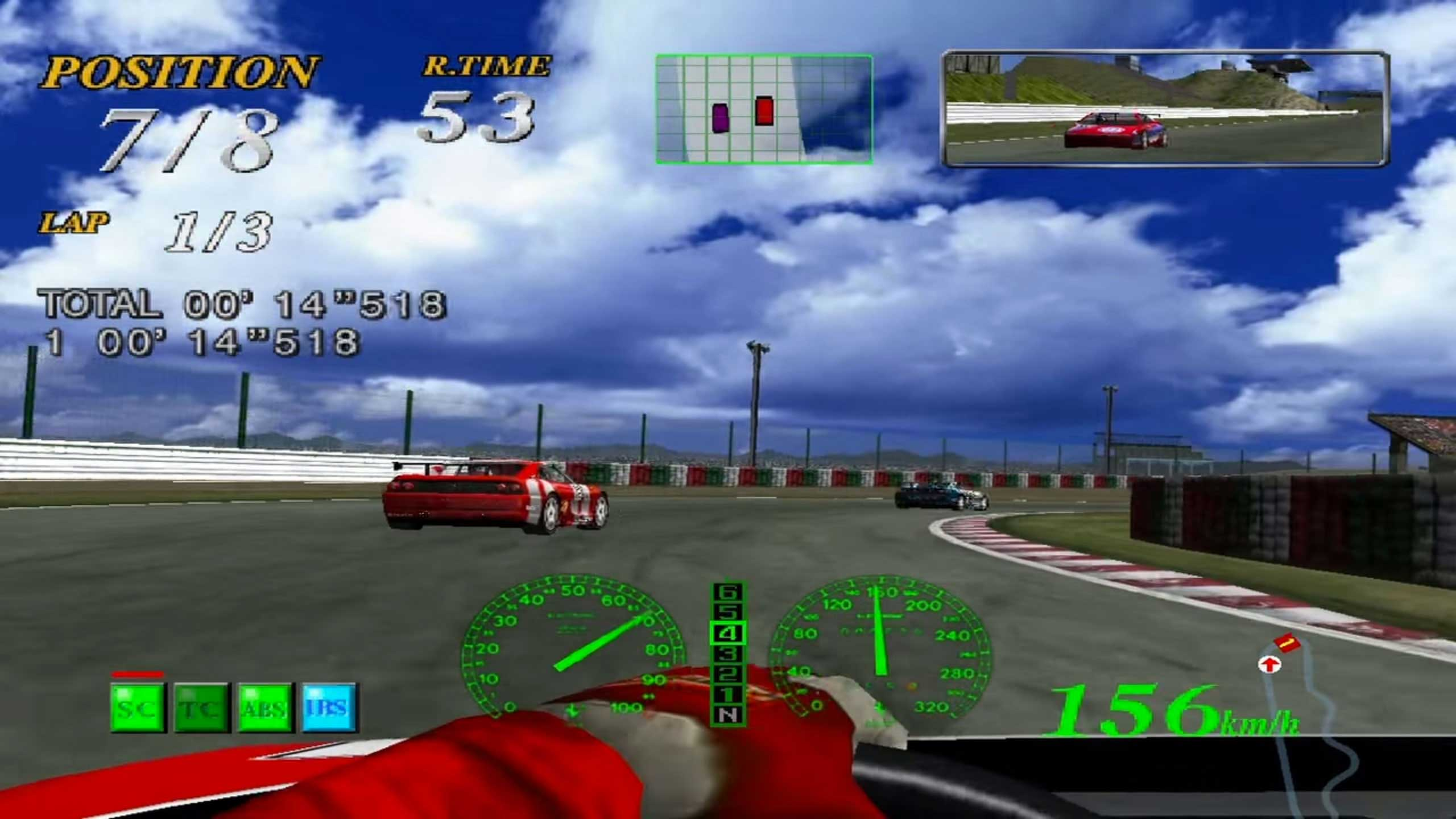 Have Your Say - Tell Us Your First Racing Game.jpg