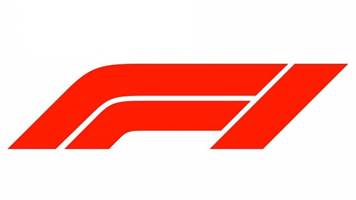 Have Your Say - Who Will Win the Formula One 2018 Title.jpg