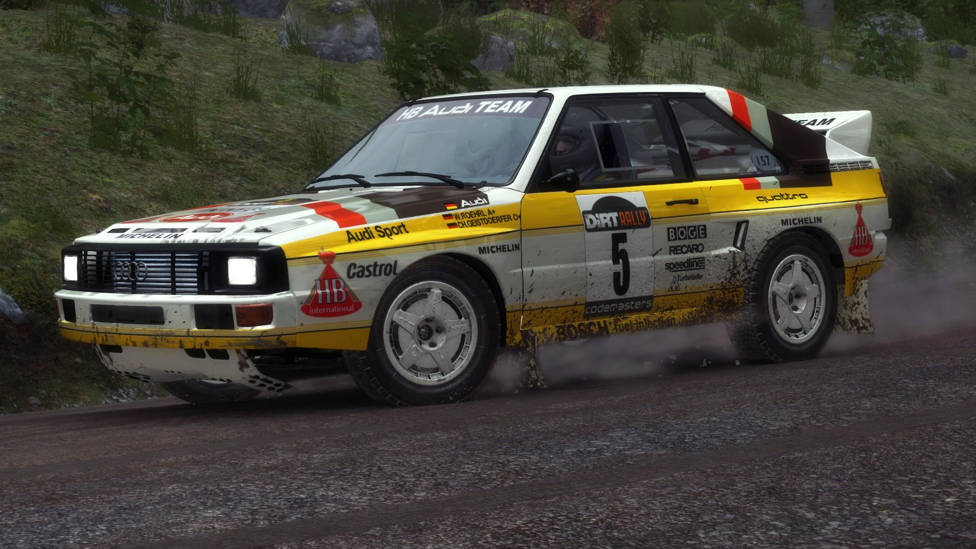 HB_Audi_1984_RALLYE_DiRT_Rally_01.jpg