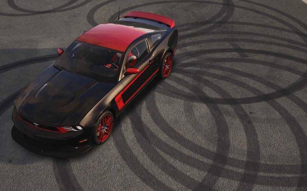 Header - Assetto Corsa Mustang.jpg