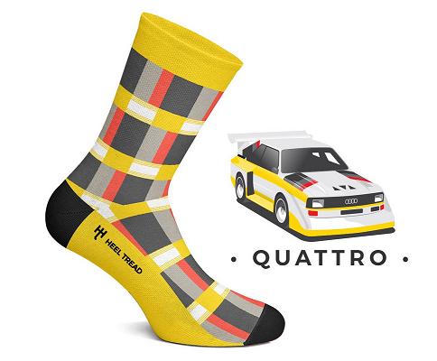 heel_tread_socks.png