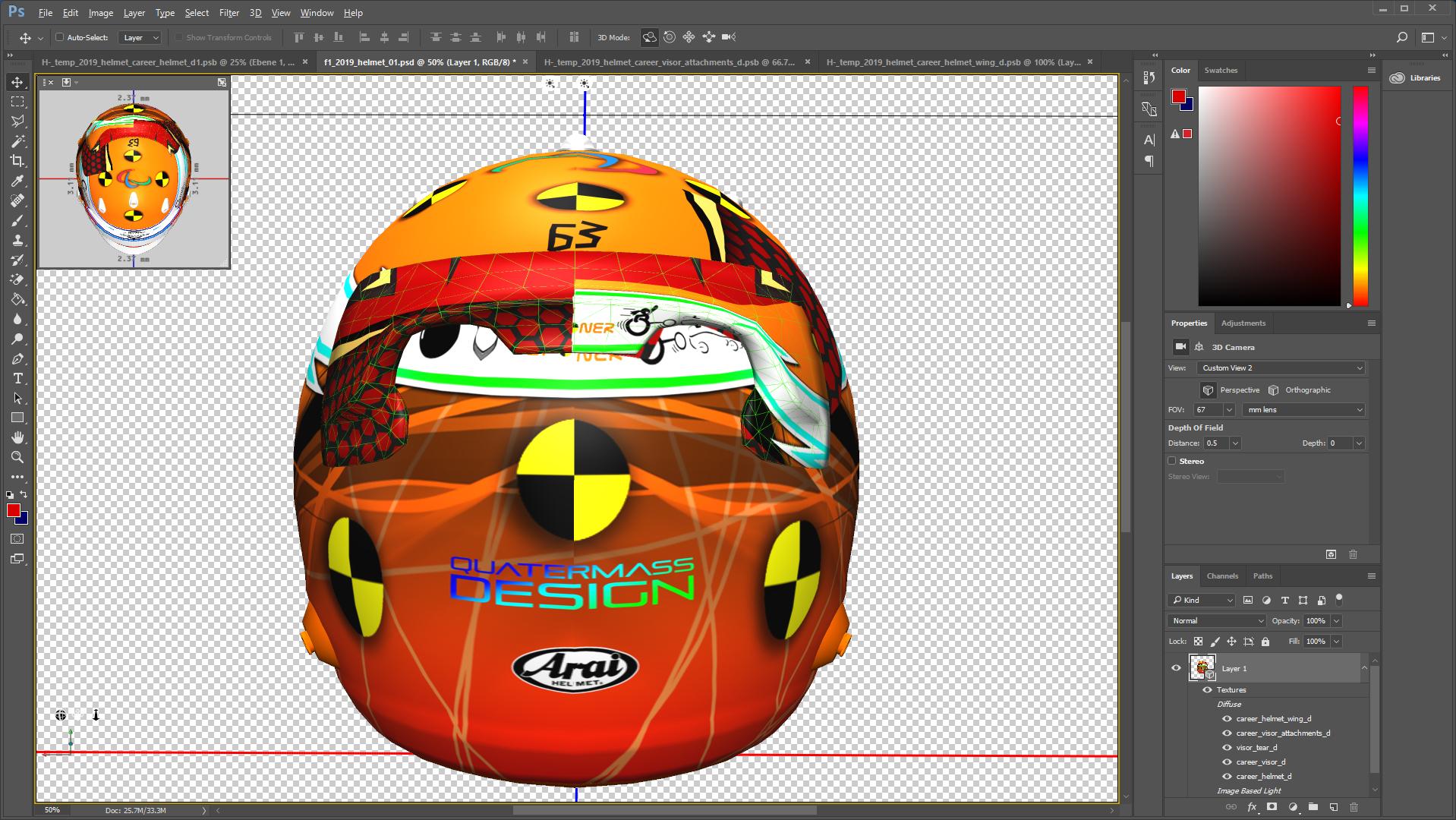 helmet issue.jpg