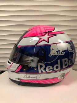 helmet-of-pierre-gasly-toro-ro-1(1).jpg