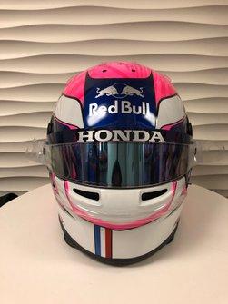 helmet-of-pierre-gasly-toro-ro-1(2).jpg