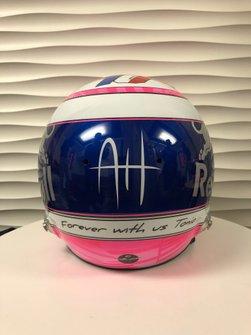 helmet-of-pierre-gasly-toro-ro-1(3).jpg