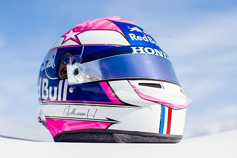 helmet-of-pierre-gasly-toro-ro.jpg