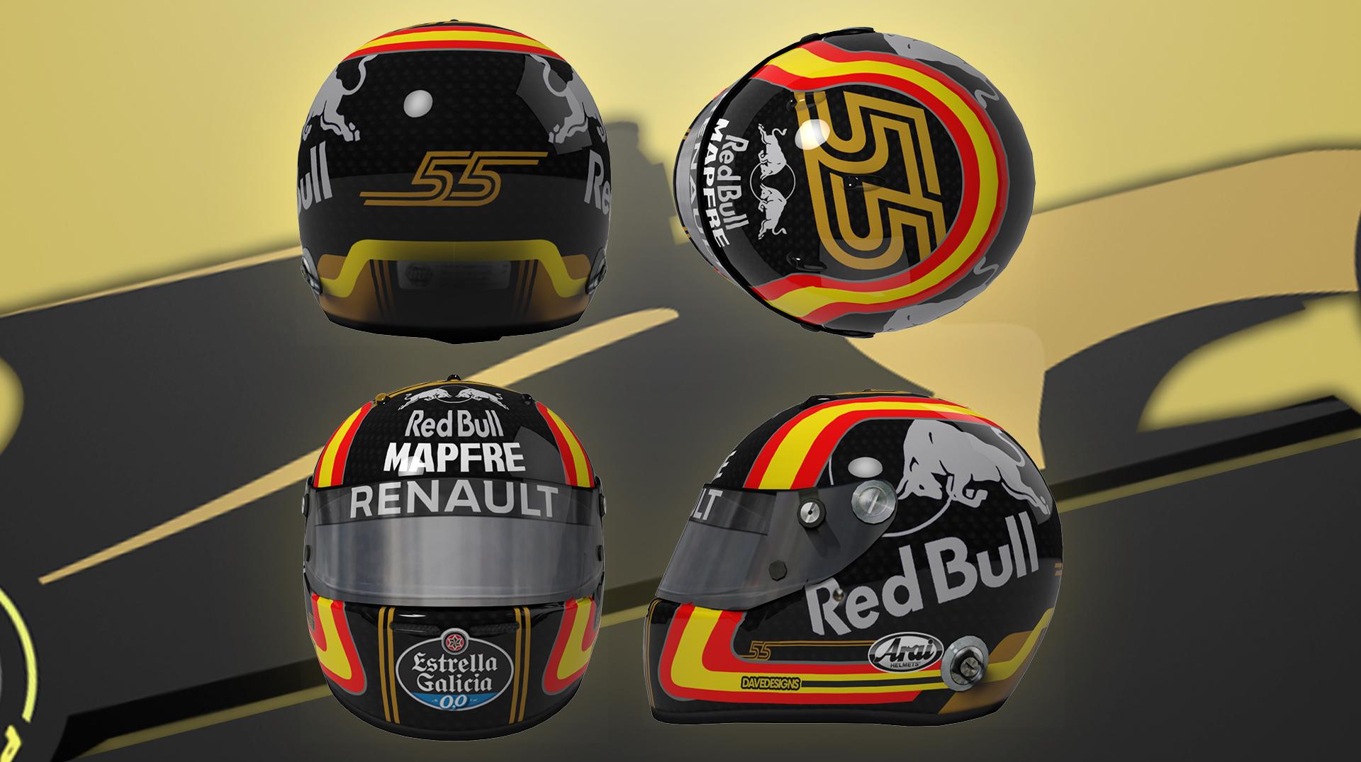 Helmet Sainz.jpg