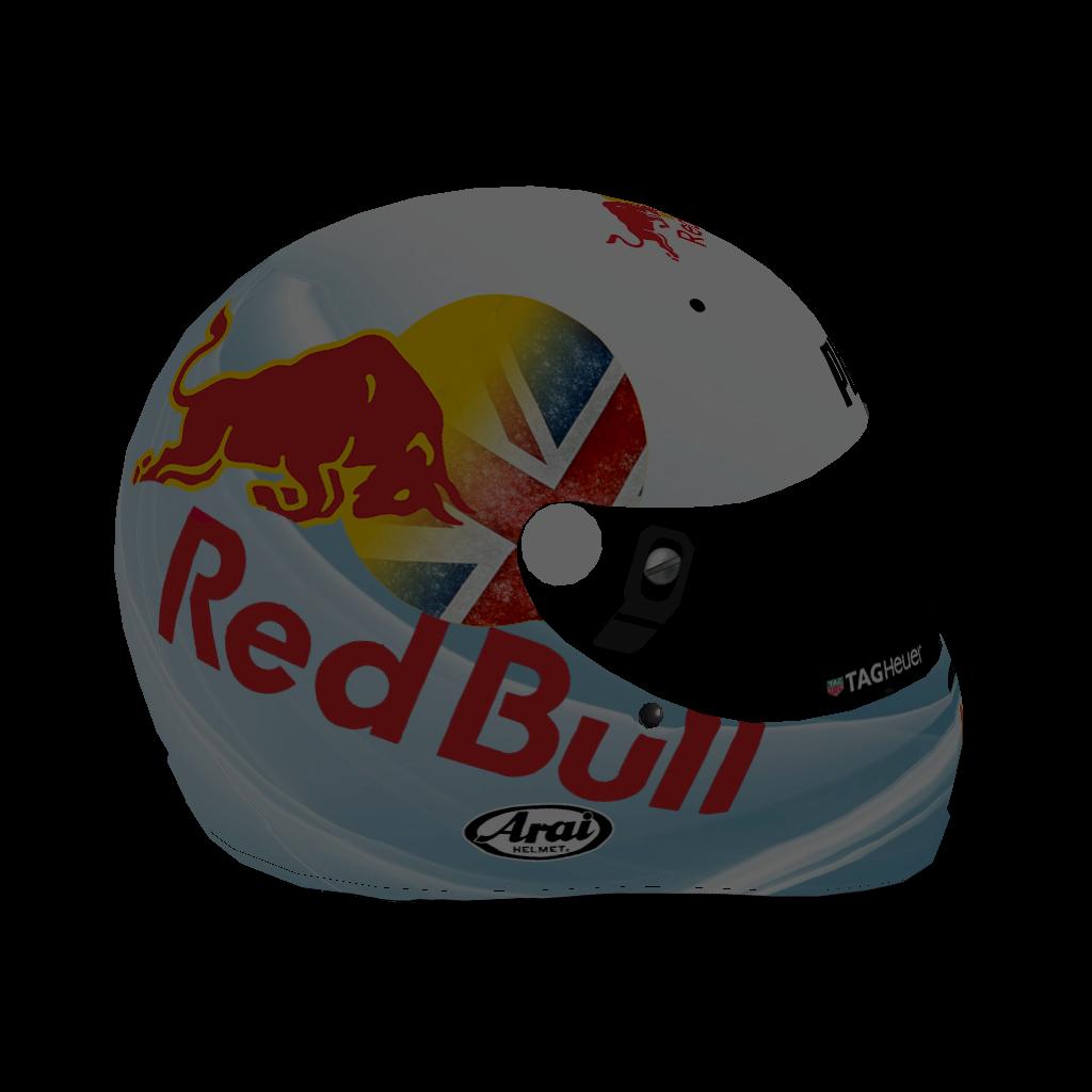 Helmet Side1.png