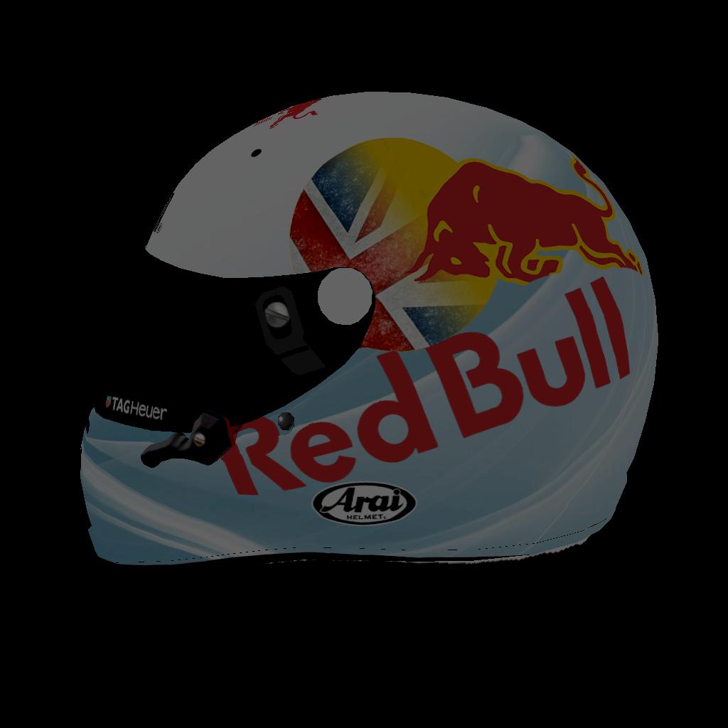 Helmet Side2.png