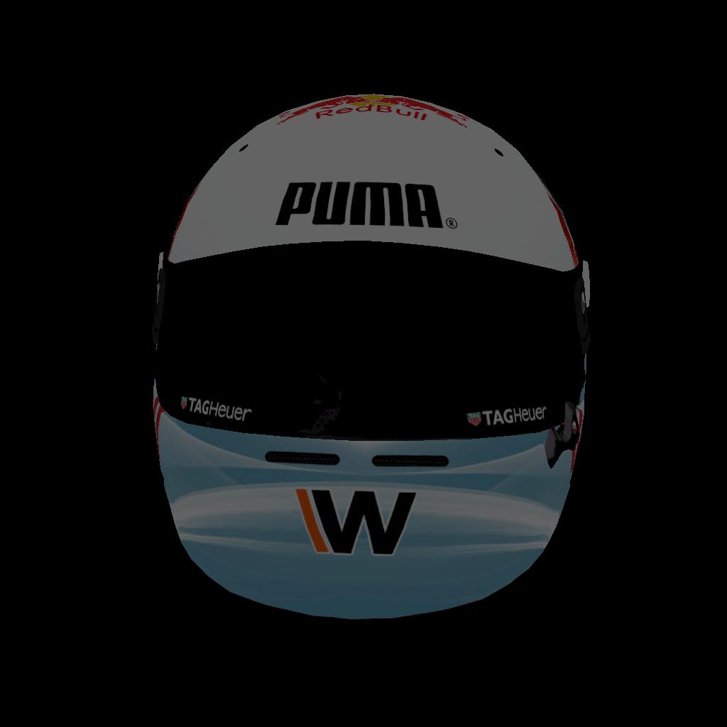 Helmet Side3.png