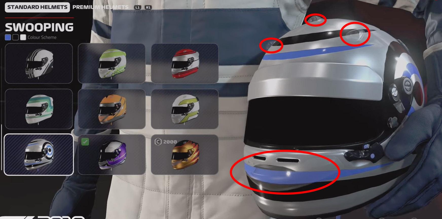 Helmet Topic.jpg