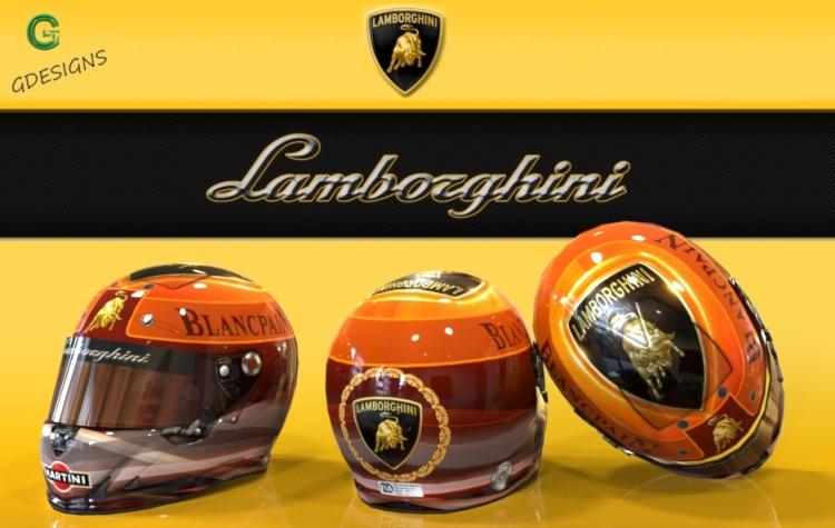 Helmet without Fin.211.jpg