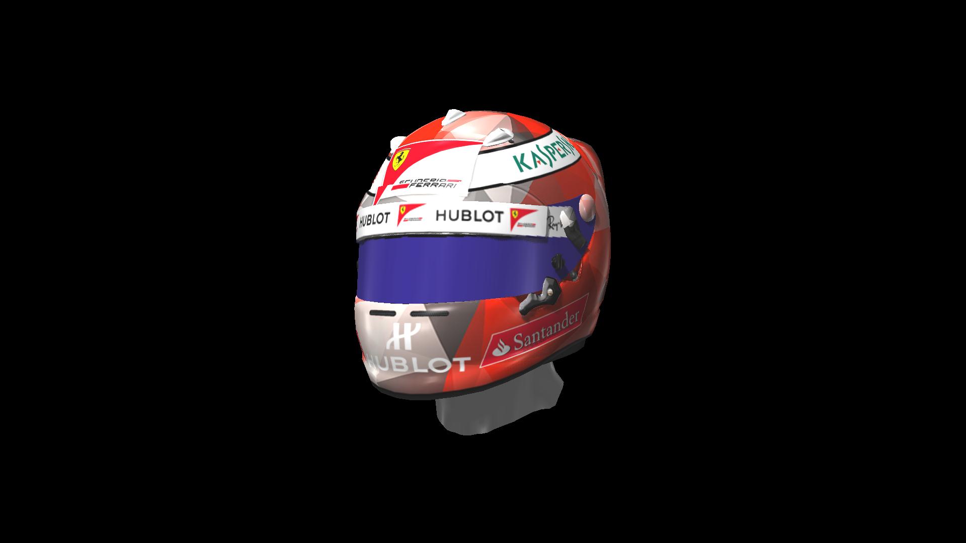 helmet21.png