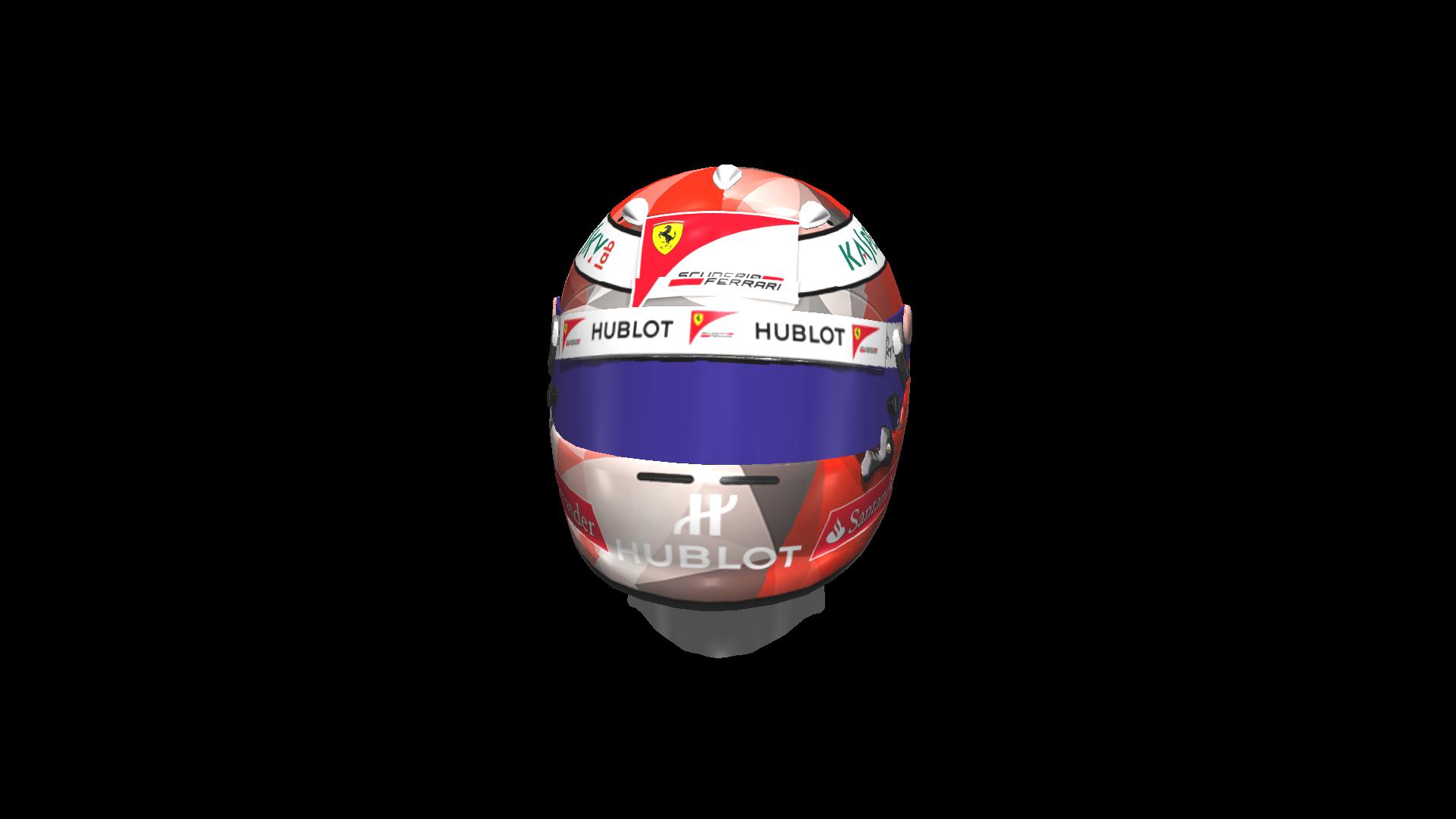 helmet22.png