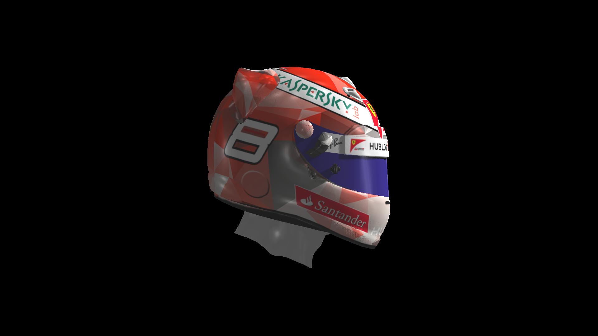 helmet24.png
