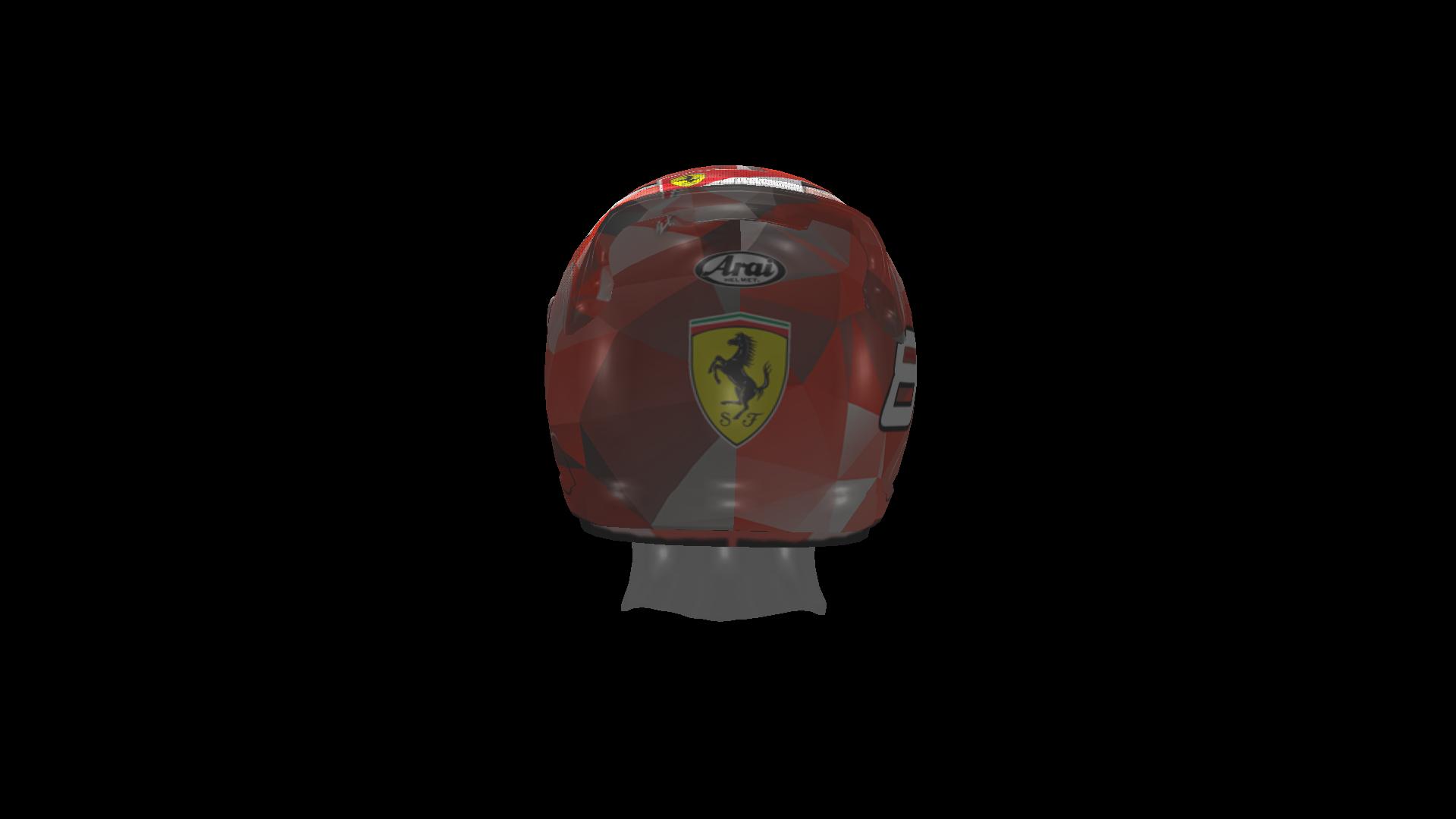 helmet25.png
