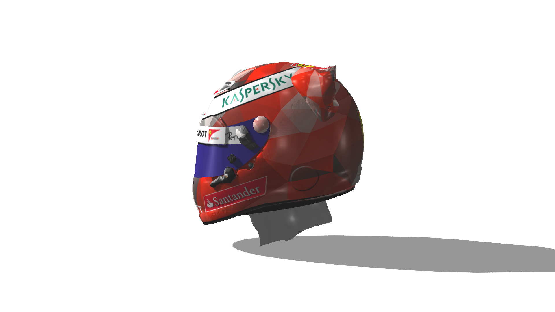 helmet26.png