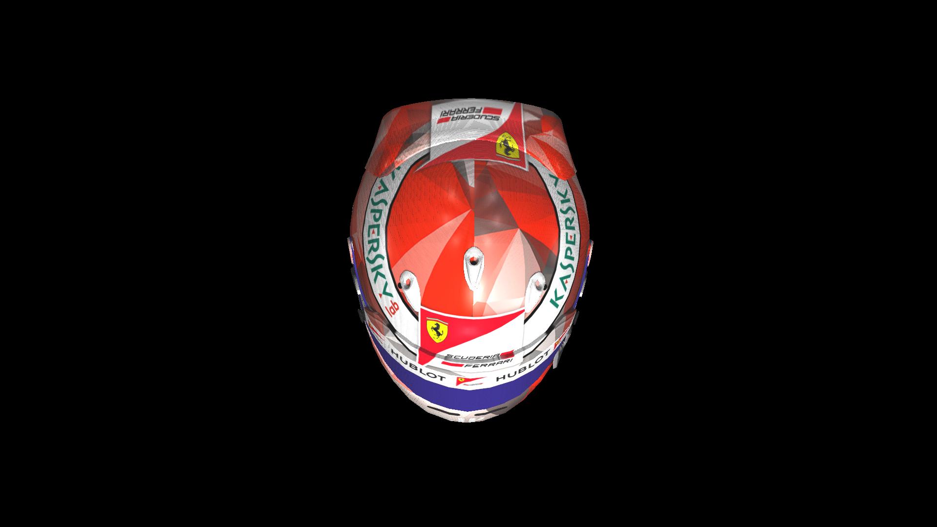 helmet27.png