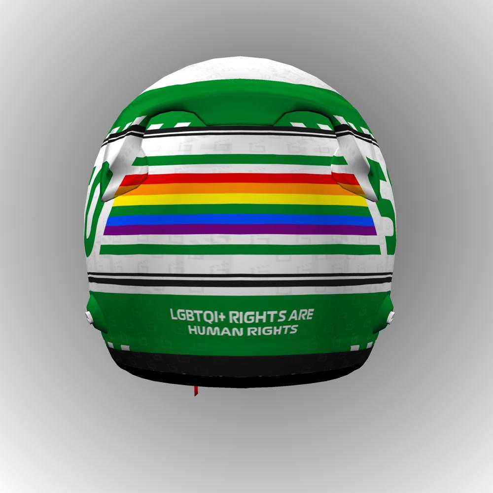 Helmet_02.jpg
