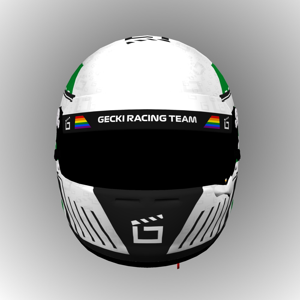 Helmet_04.jpg