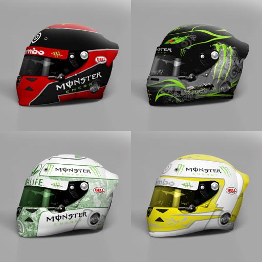 helmet_05.jpg