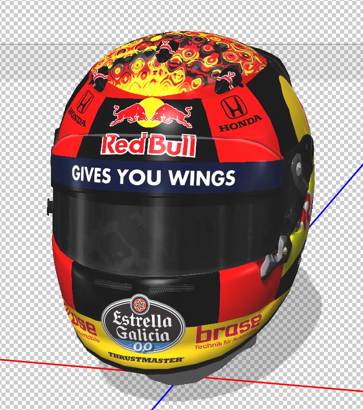 helmet_95_front.PNG