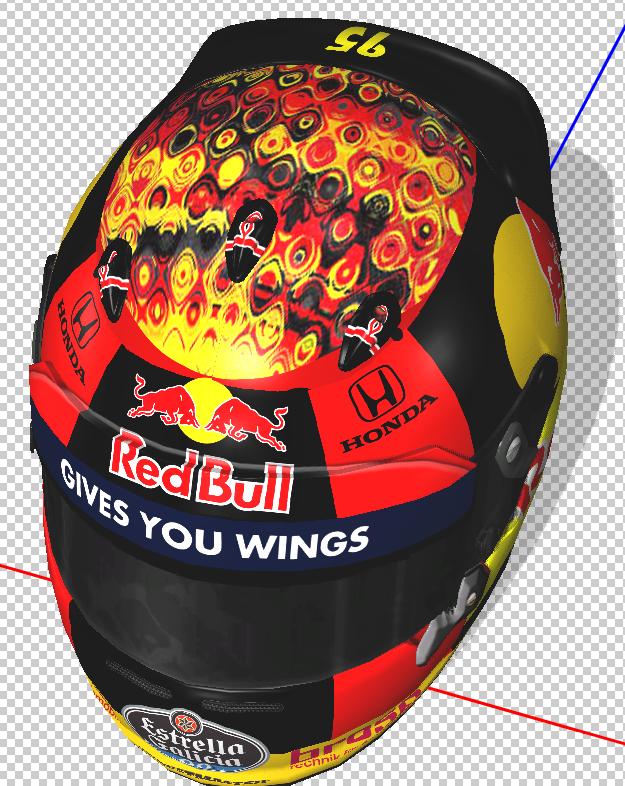 helmet_95_fronttop.PNG