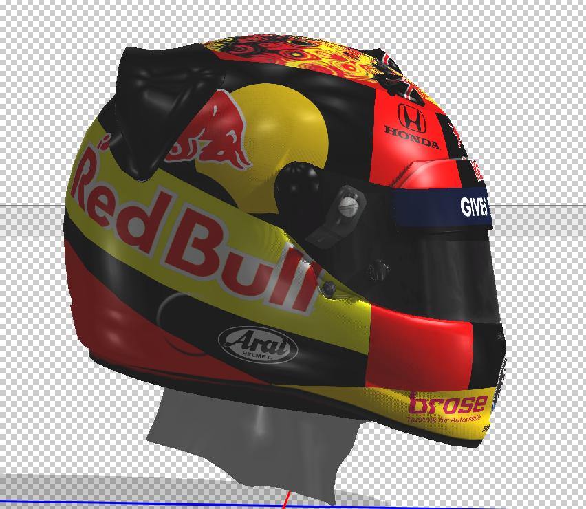 helmet_blank_side.PNG