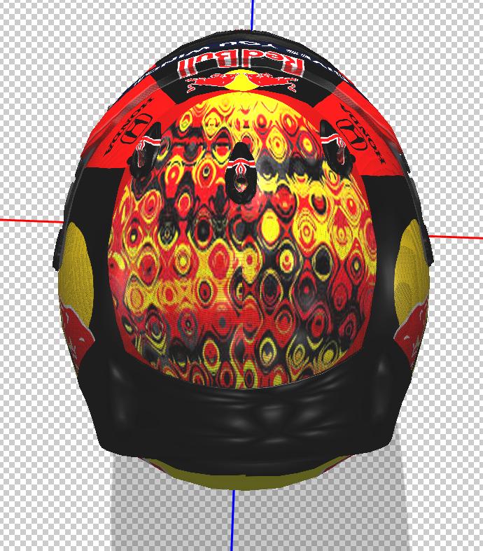 helmet_blank_top.PNG