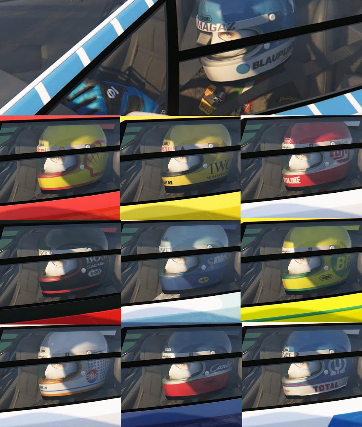 HelmetPreviews.jpg