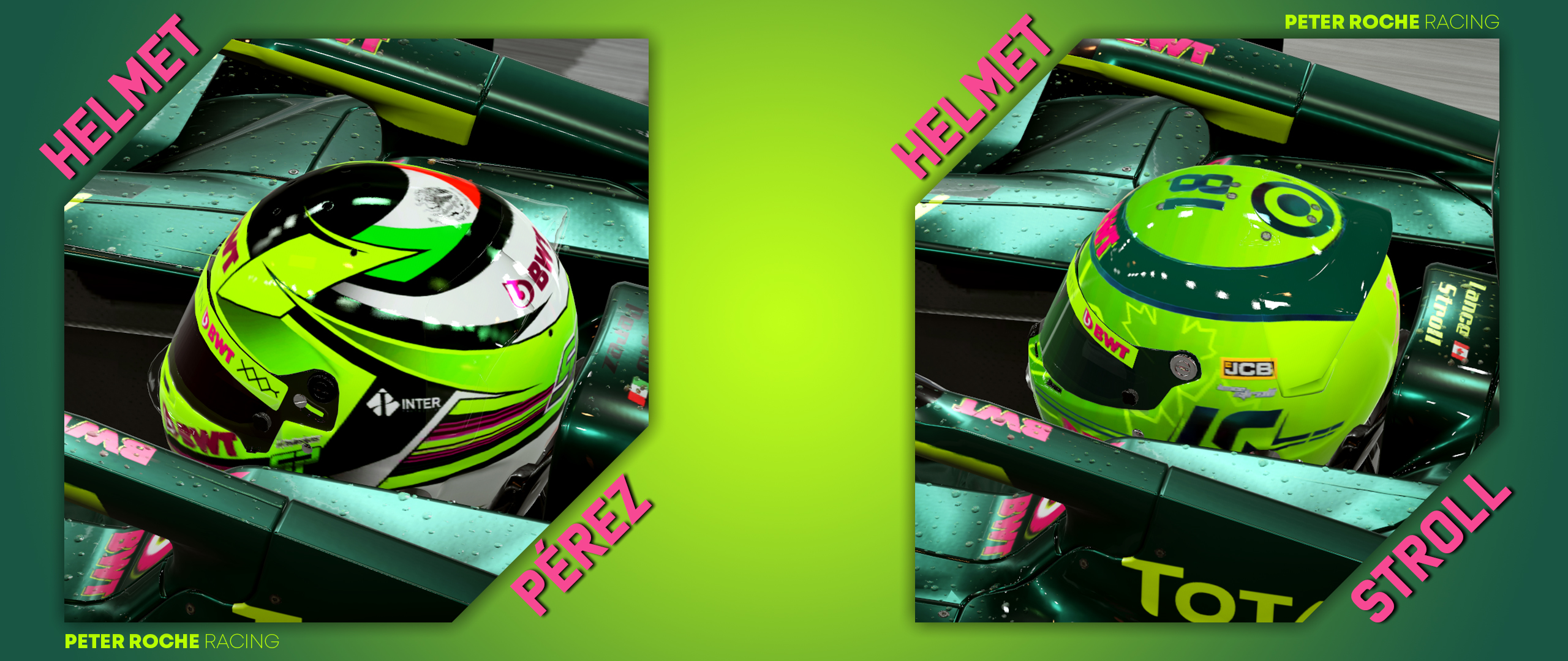 helmets 1.jpg
