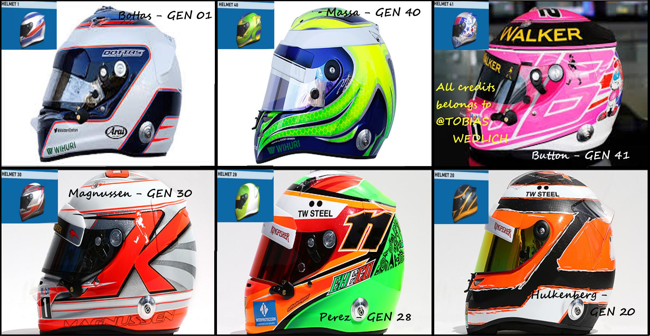 helmets02.jpeg