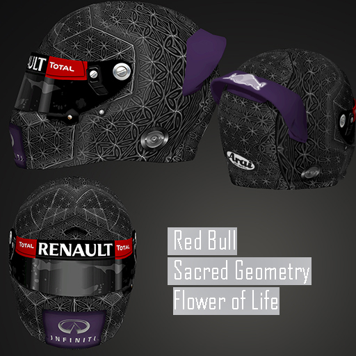helmetV3.jpg