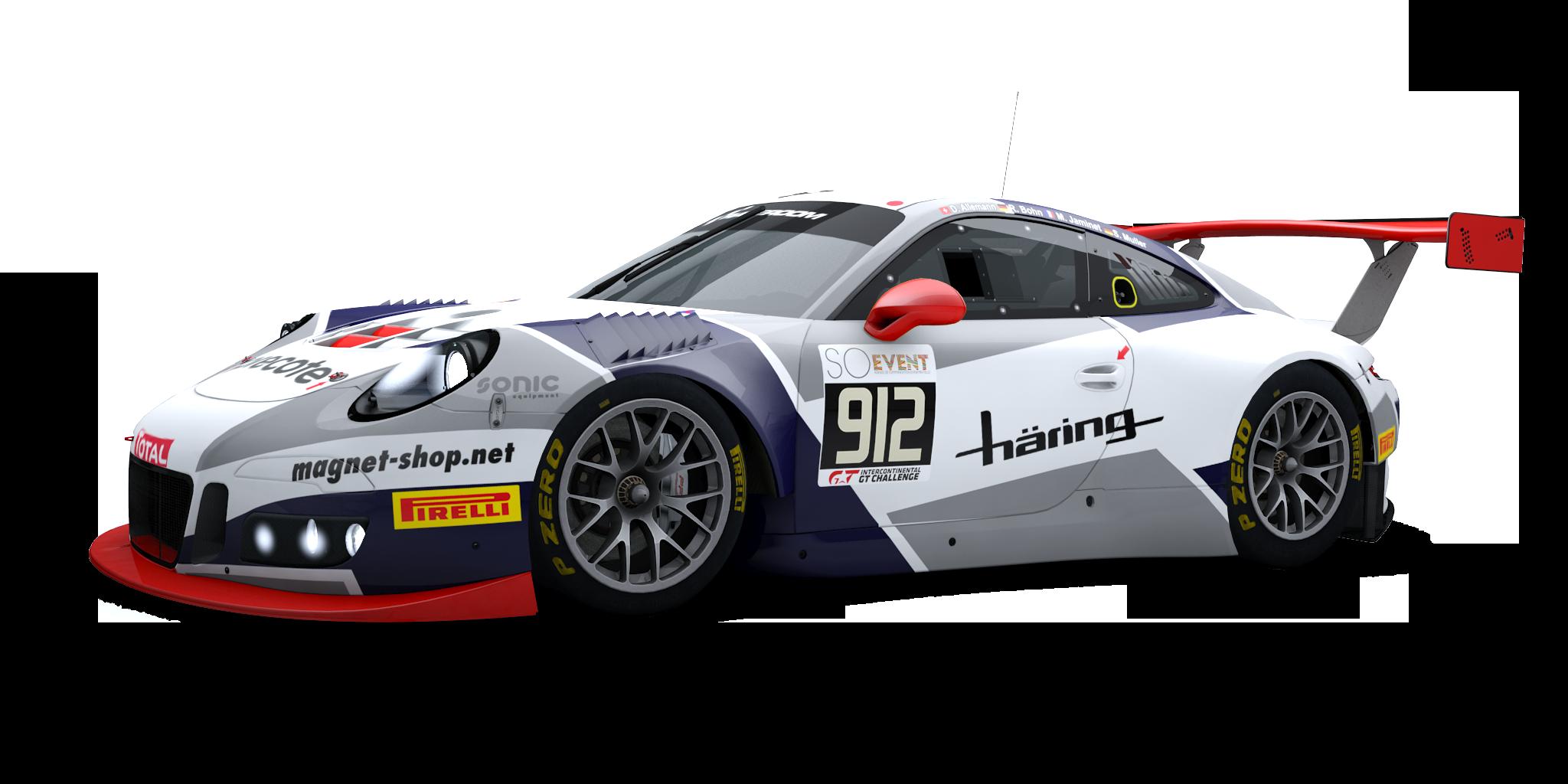 herberth-motorsport-912-6651-image-full.png