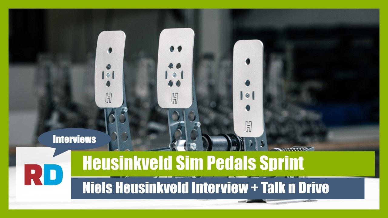 Heusinkveld Sim Pedals Sprint Talk n Drive.jpg