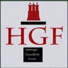 HGF.jpg