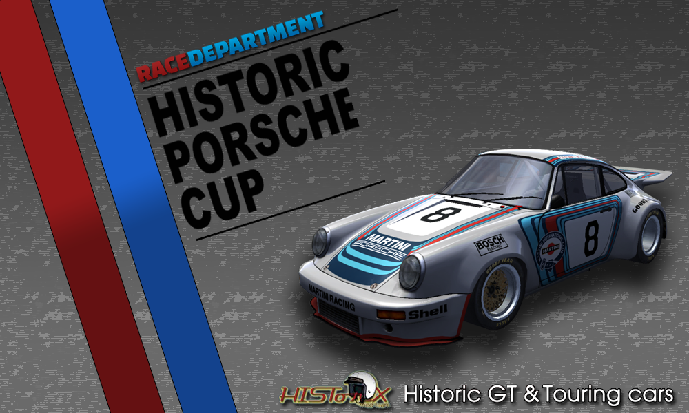 Historic Porsche cup promotional copy.png