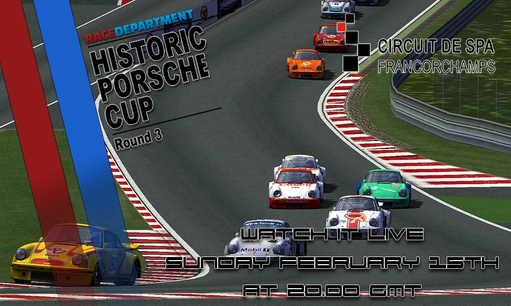 Historic Porsche Cup Spa Francorchamps.jpg