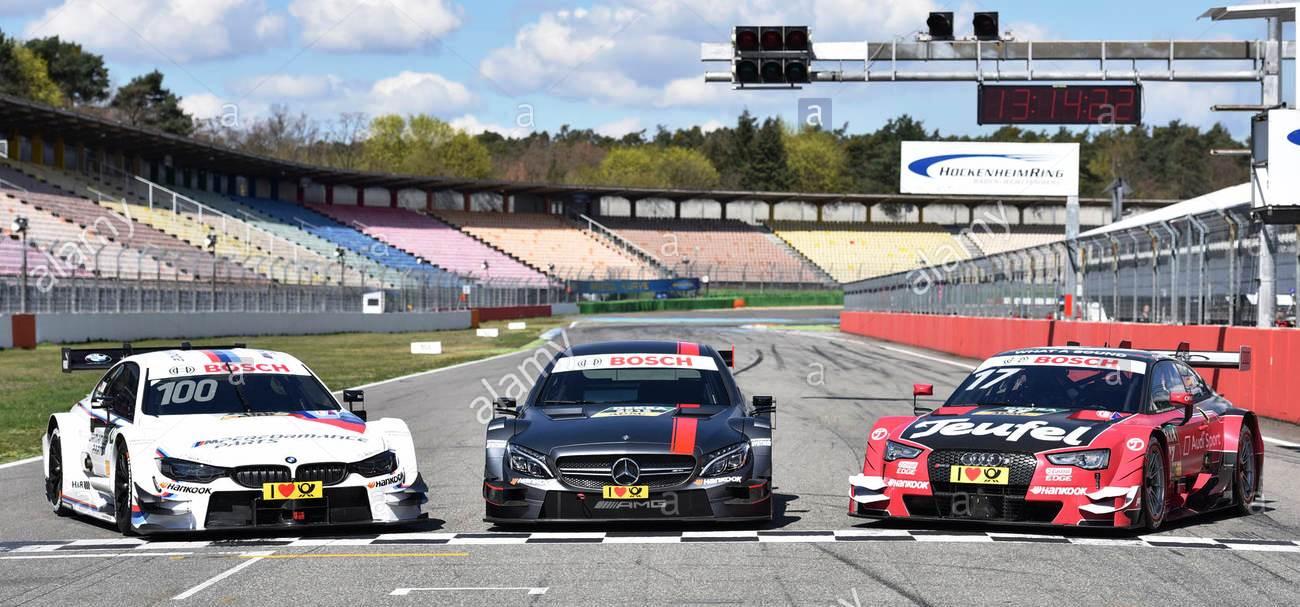 hockenheim-germany-08th-apr-2016-dtm-racecars-by-bmw-l-r-mercedes-FWX4Y8.jpg