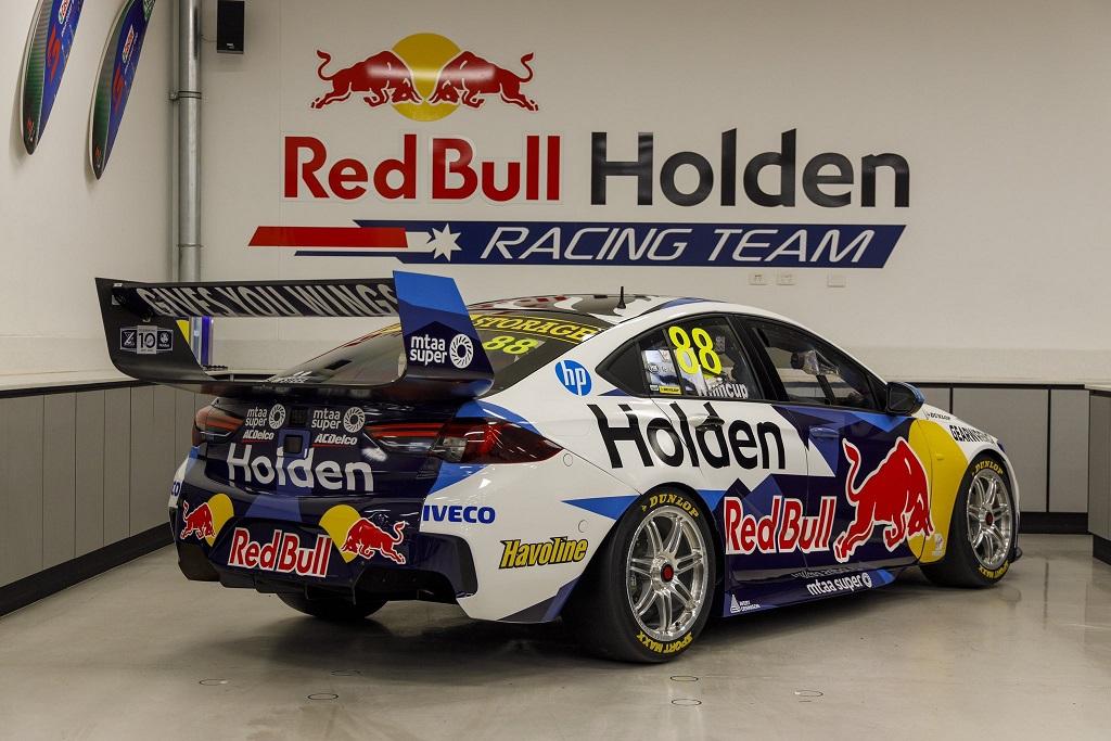 Holden 2.jpg