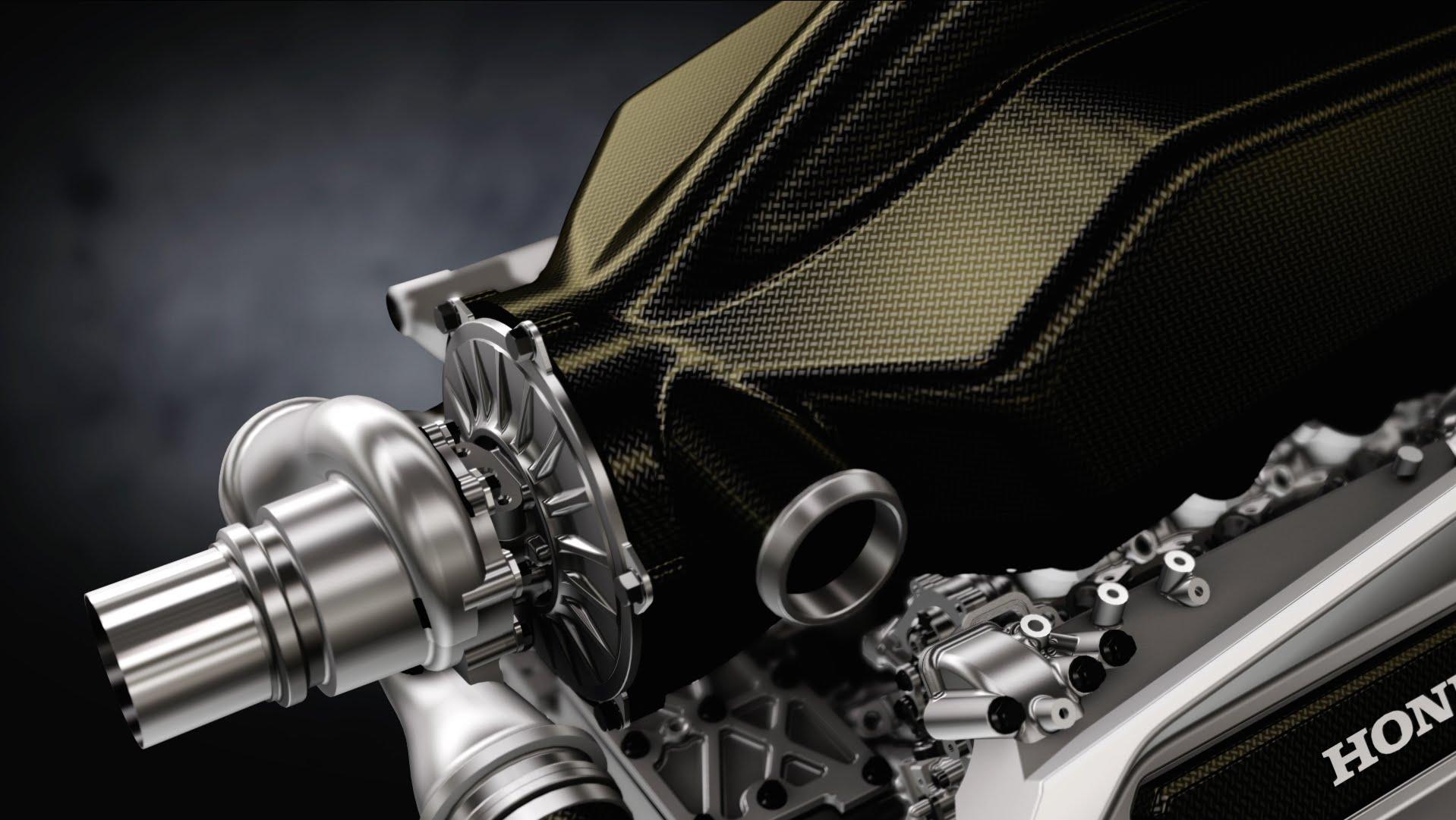 Honda F1 Power.jpg