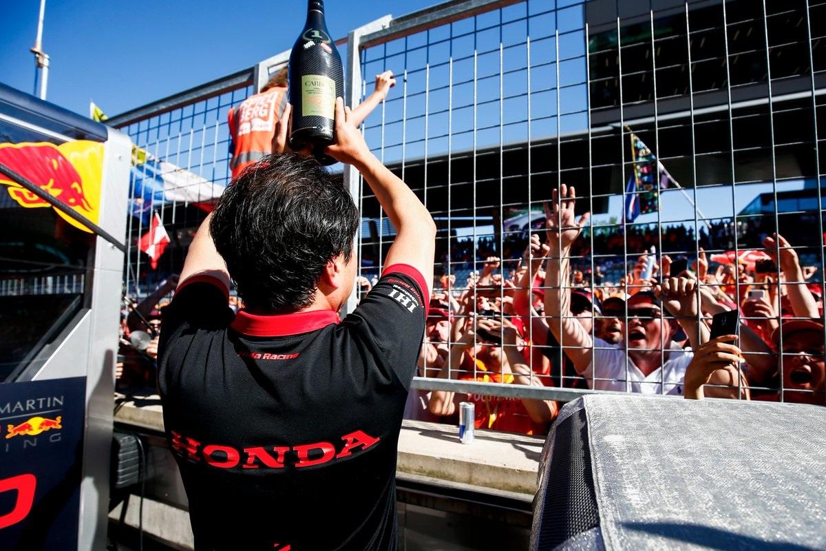 Honda F1 Win.jpg