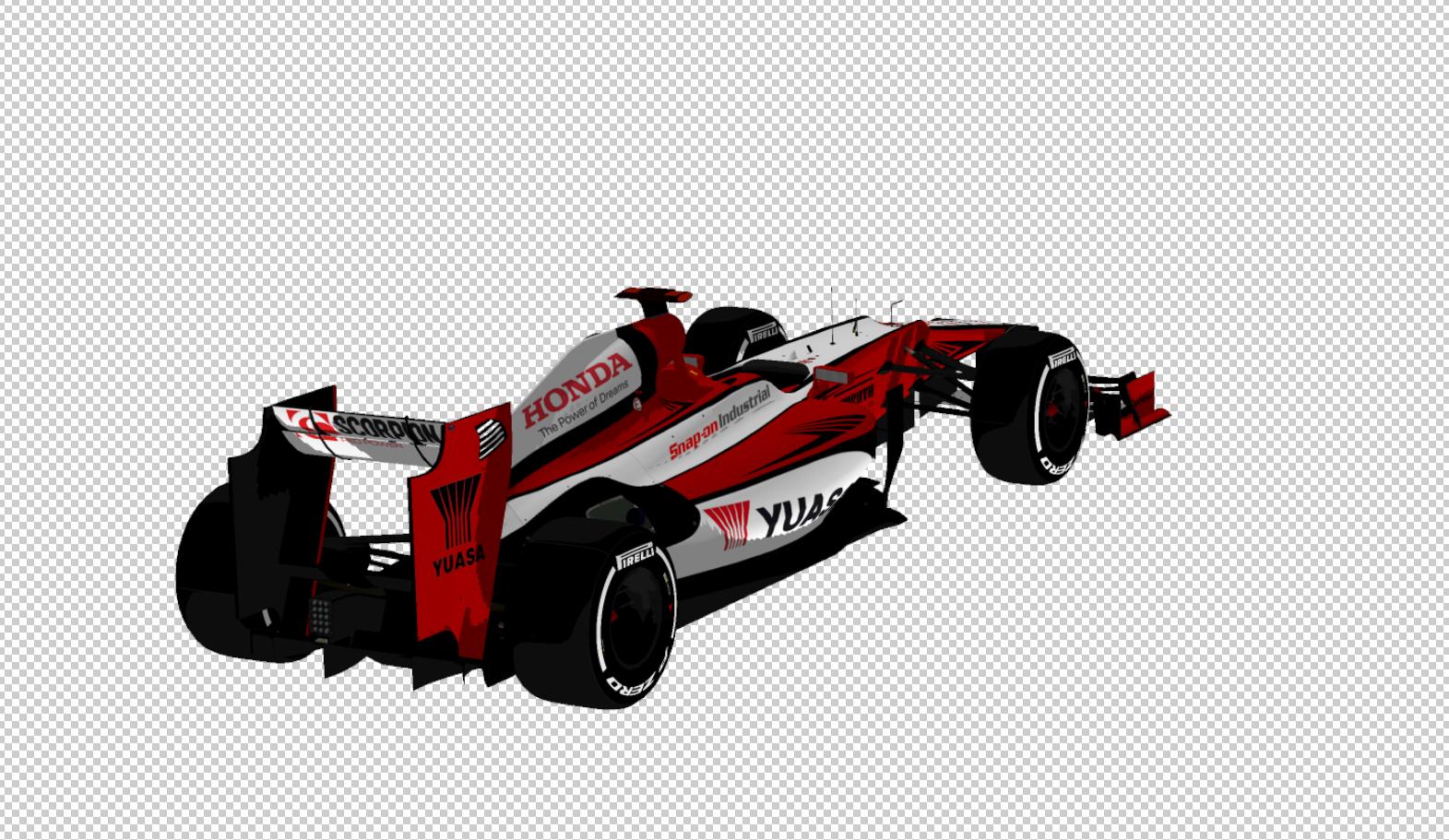 Honda F1 WIP 2.png