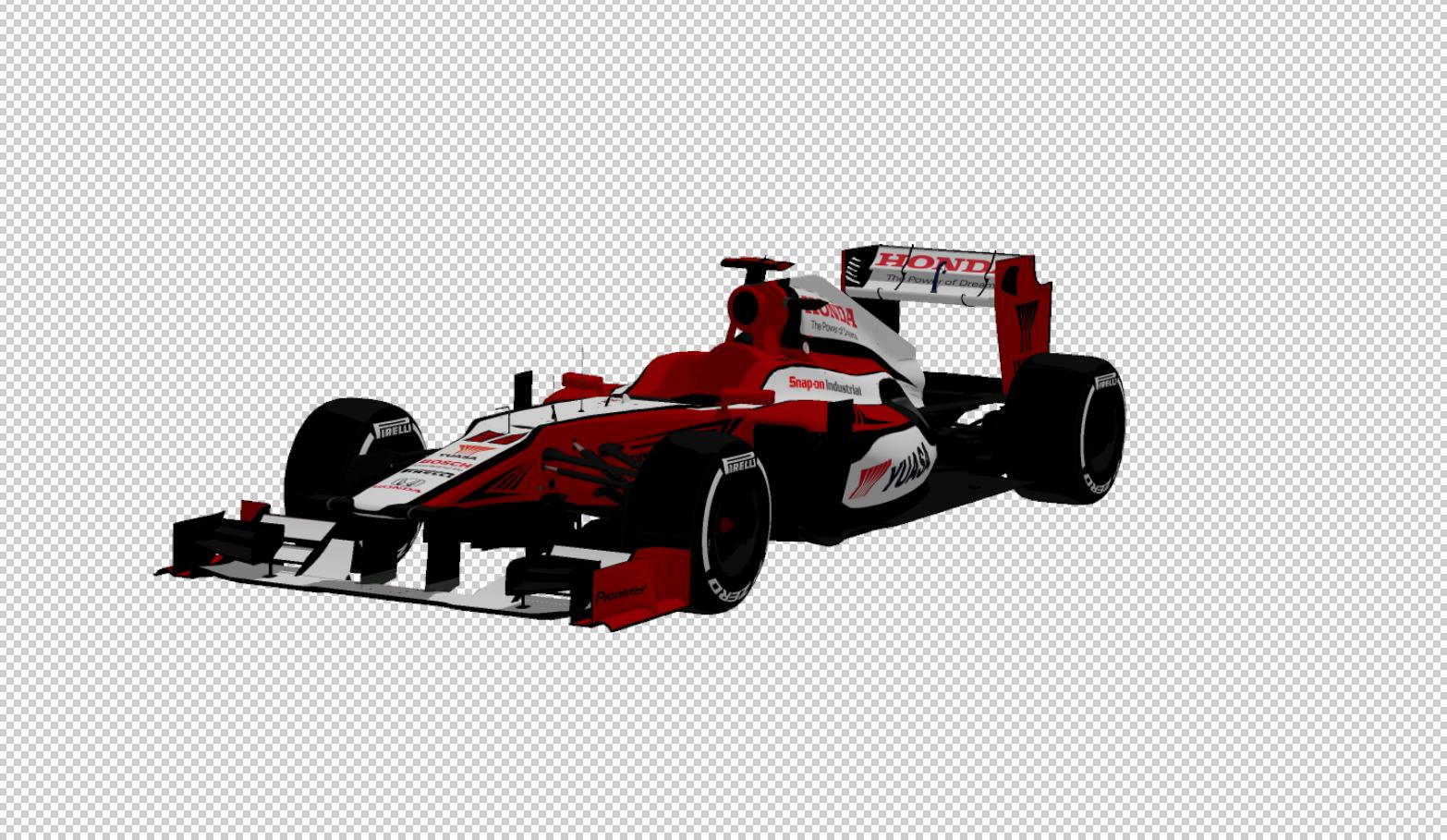 Honda F1 WIP.png