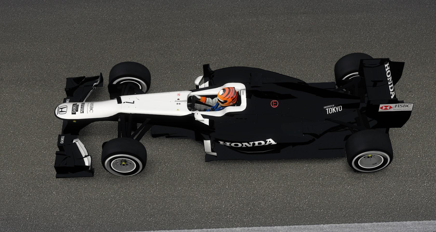 Honda Fx Promo Shot 2.jpg