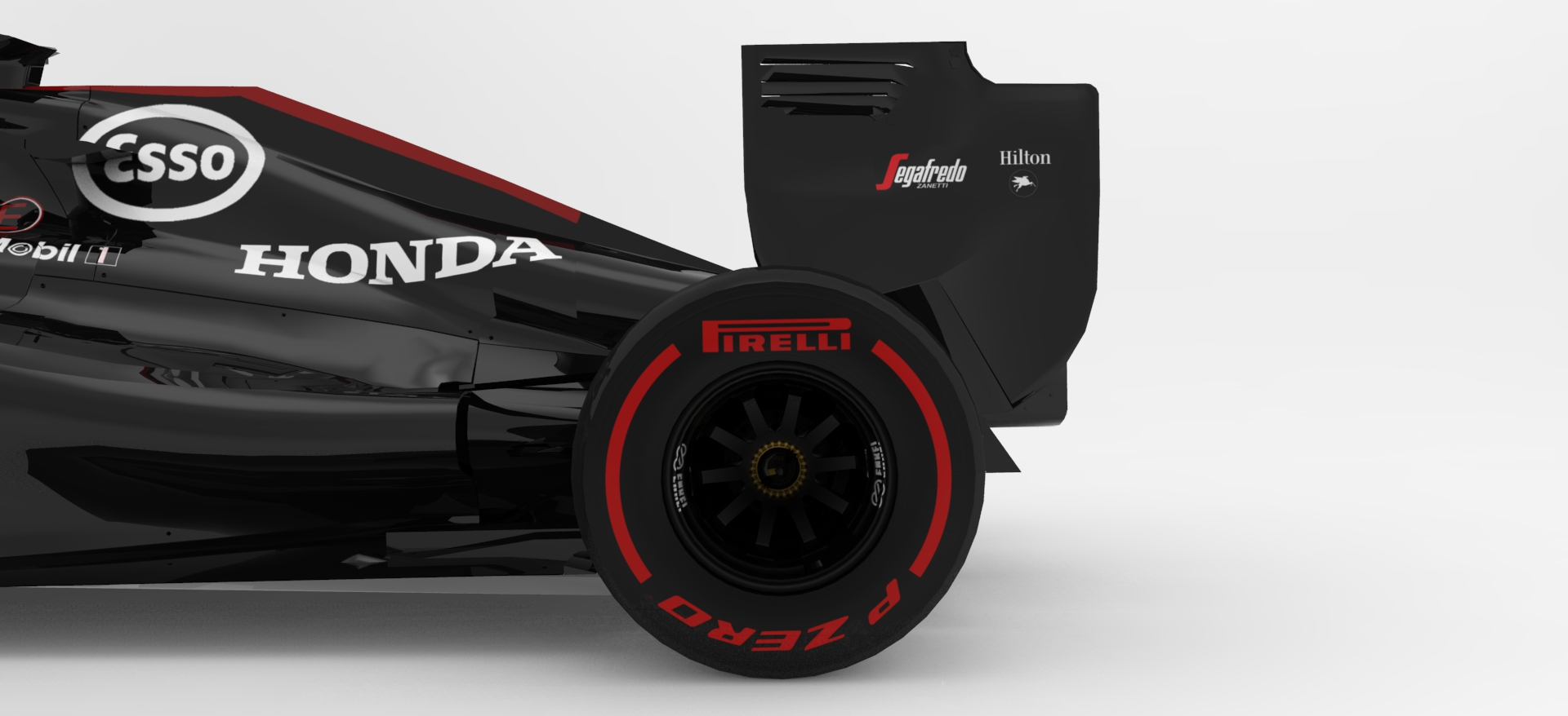 Honda McLaren.15.jpg