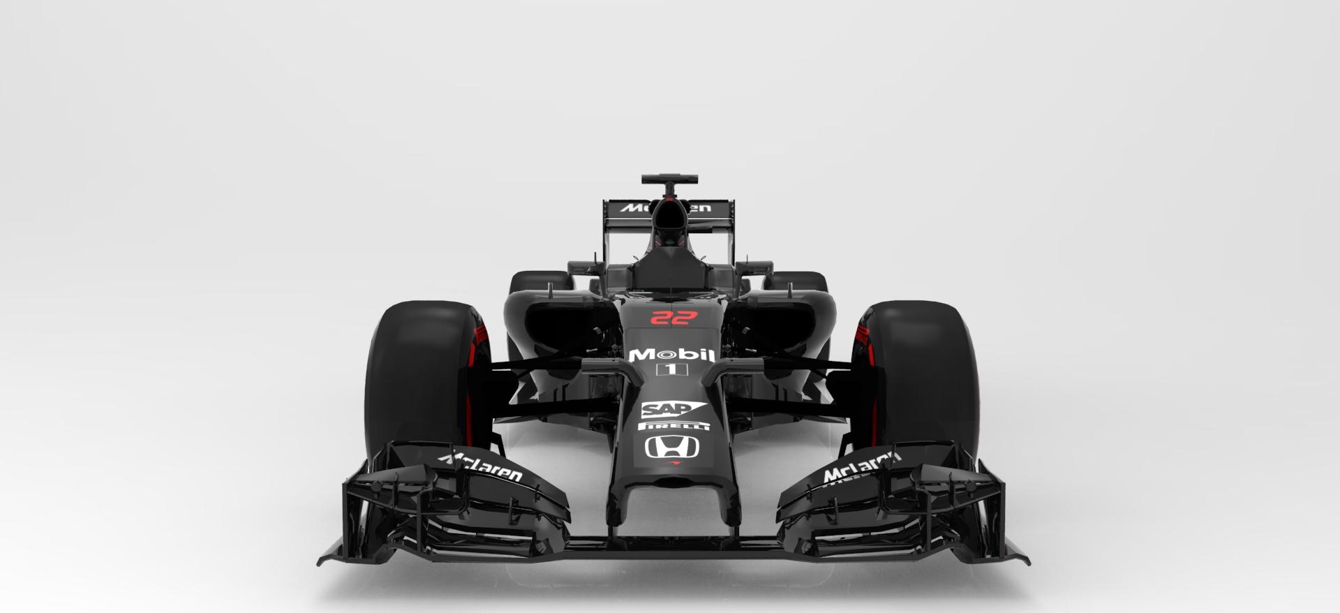 Honda McLaren.16.jpg