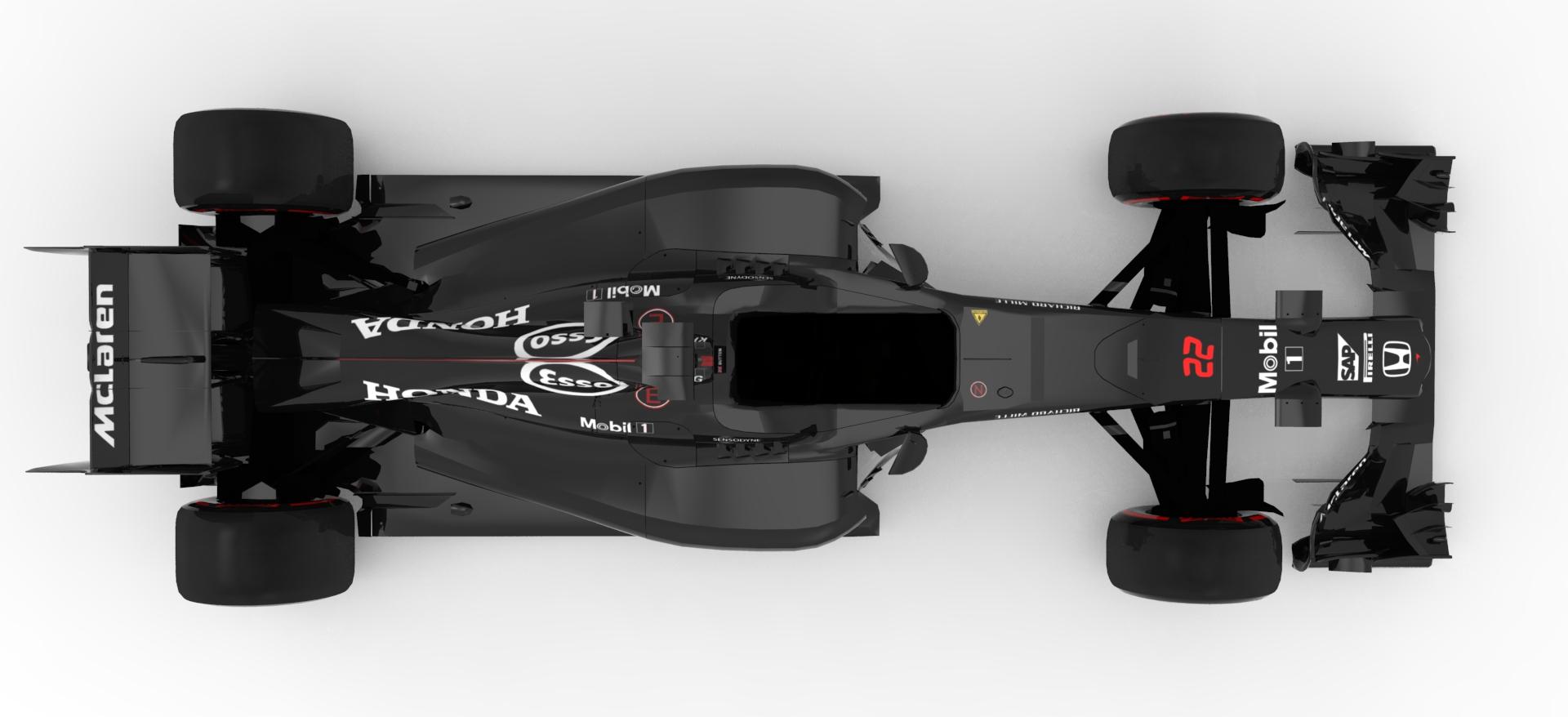 Honda McLaren.17.jpg